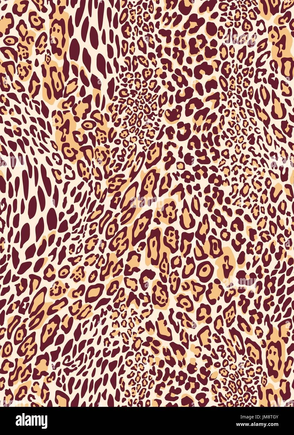 free seamless pattern backgrounds patterncoolercom - HD939×1390