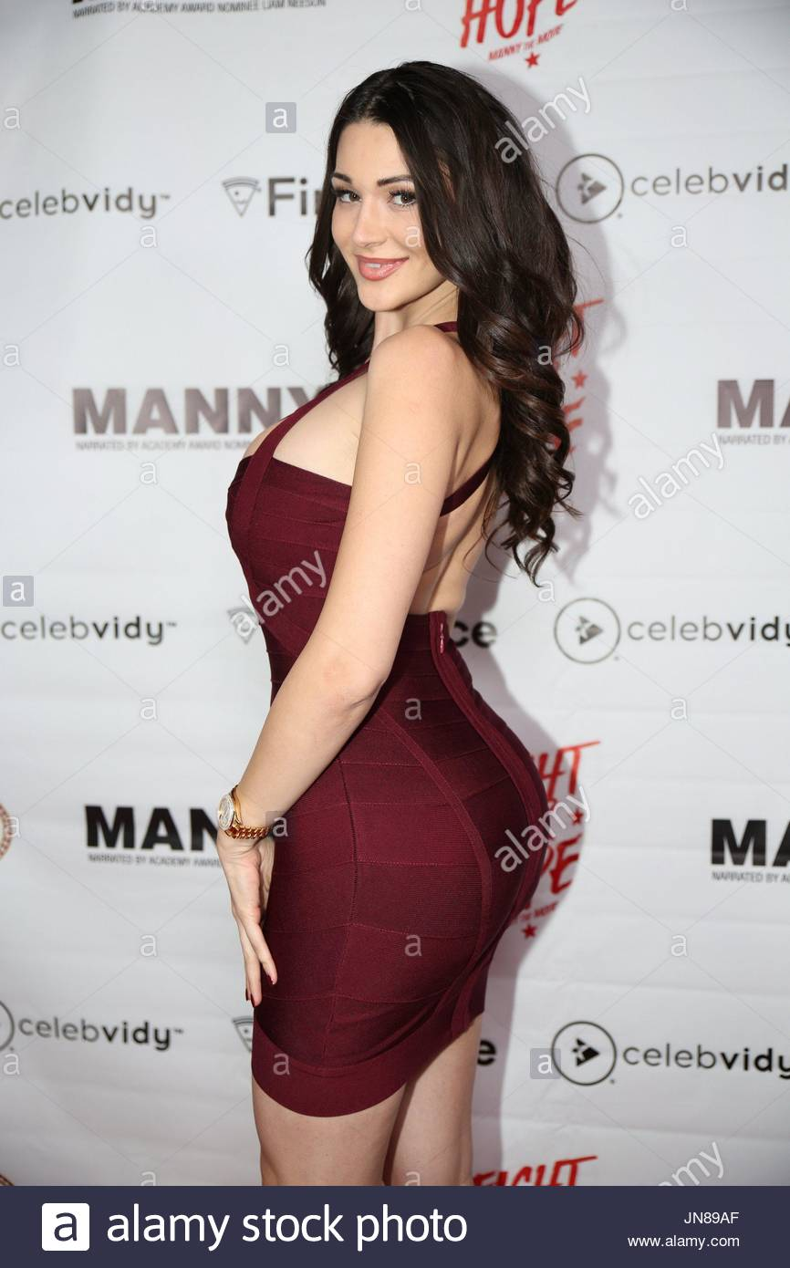 Pictures Jenna Jenovich nude photos 2019
