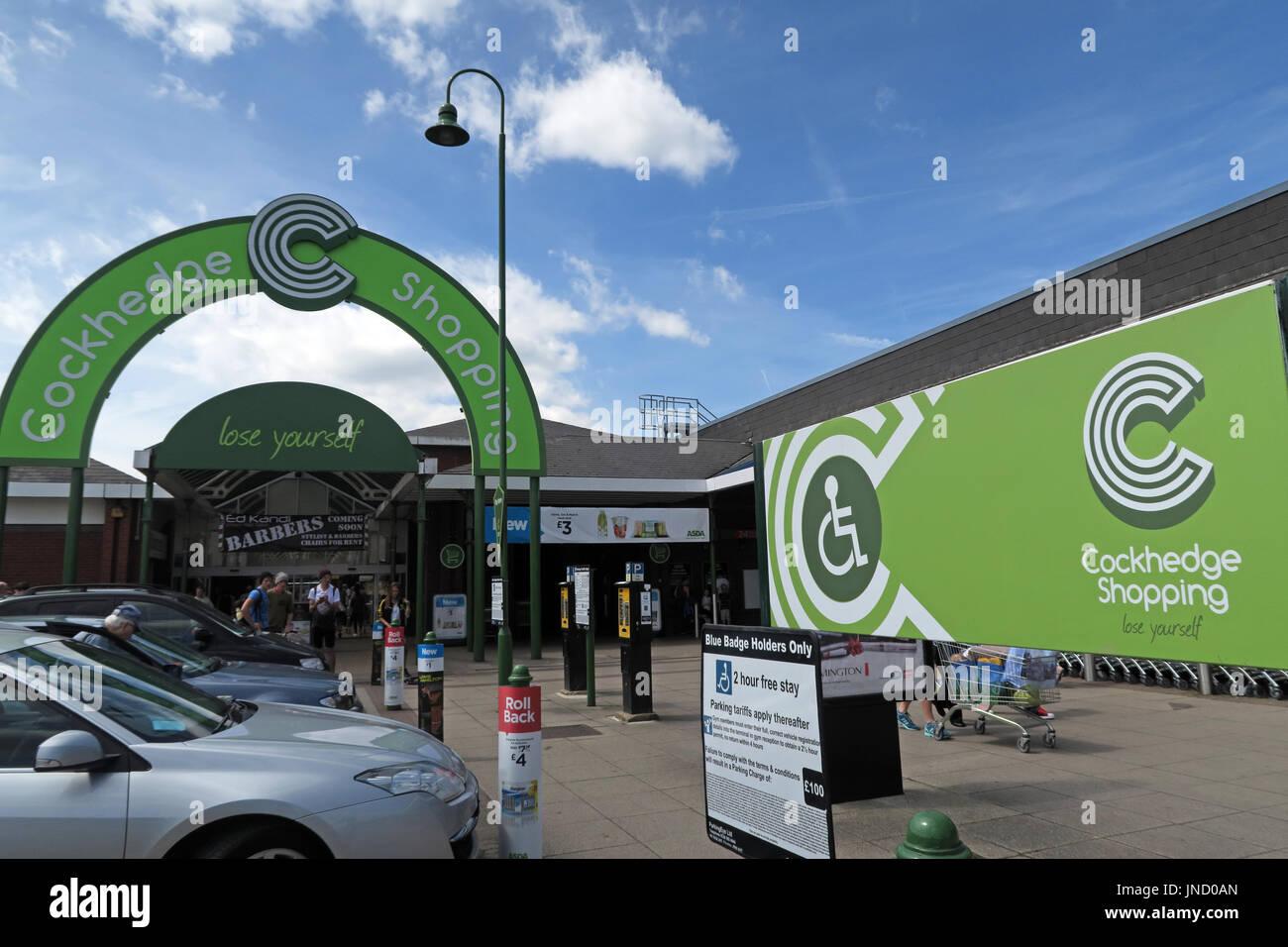 Warrington,shops,WBC,gotonysmith,park,parking