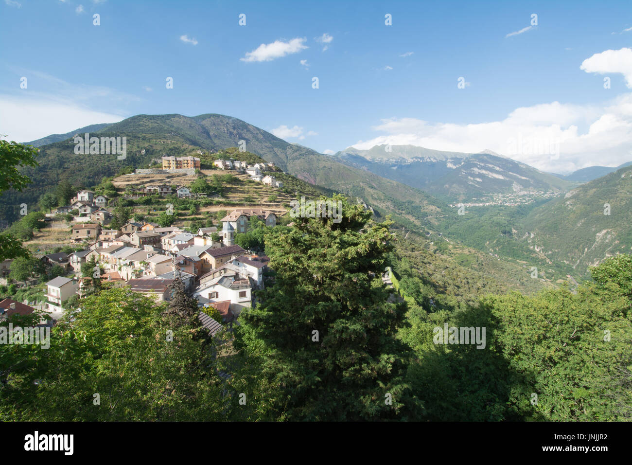 view-of-rimplas-a-picturesque-village-perched-on-a-hill-in-the-french-JNJJR2.jpg