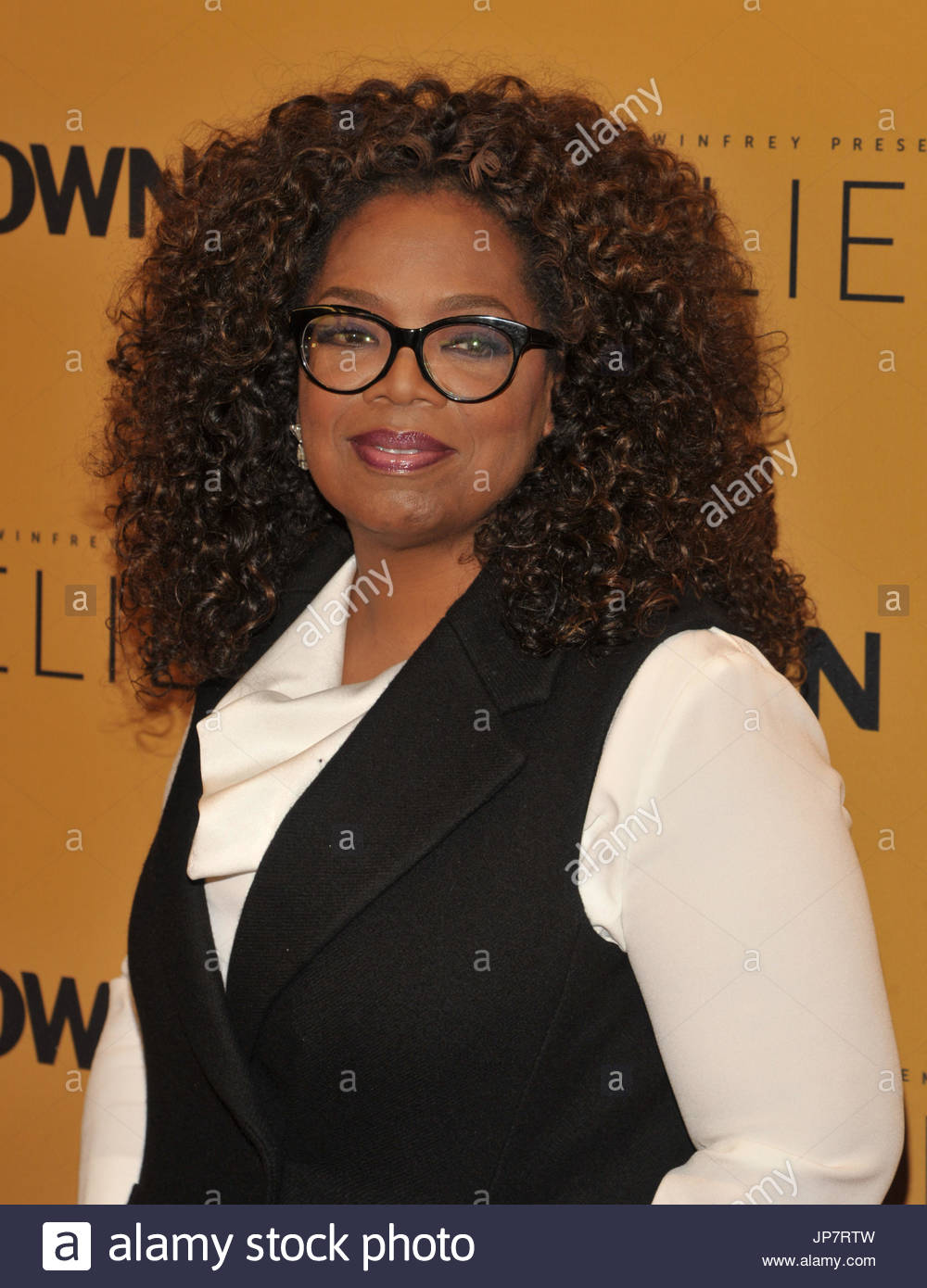 images 14. Oprah