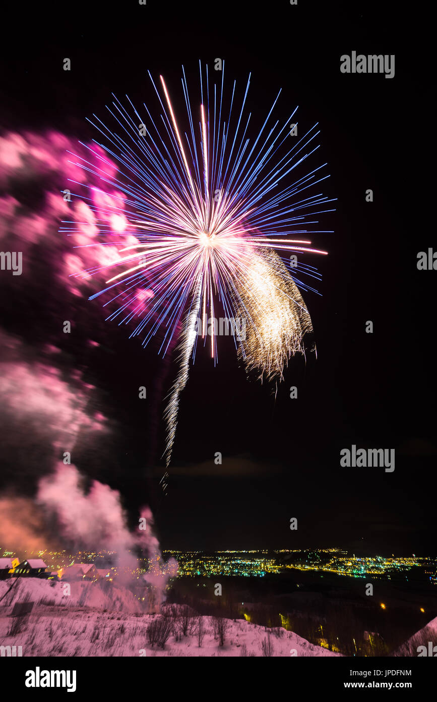 happy-new-year-fireworks-JPDFNM.jpg