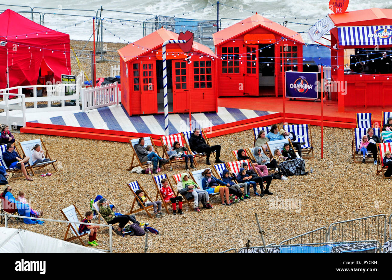 Cinema Uk Stock Photos Amp Cinema Uk Stock Images Alamy