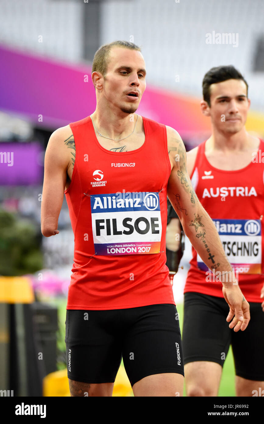kasper-filsoe-competing-in-the-t47-200m-at-the-world-para-athletics-JR6992.jpg