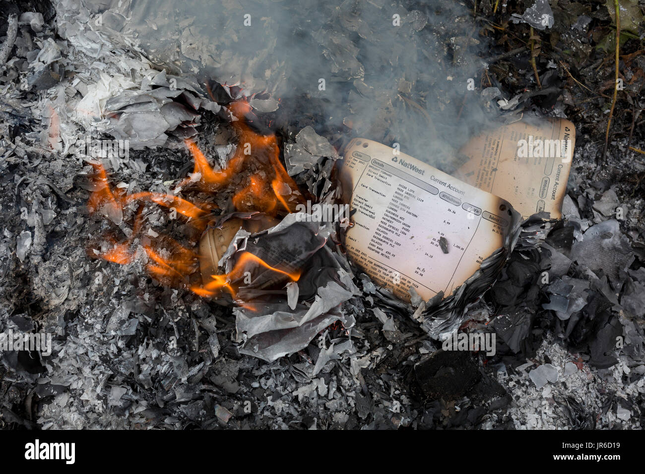 the-burning-on-a-bonfire-of-confidential