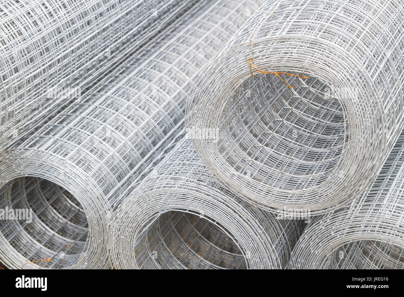 Contemporary Wire Mesh For Concrete Chart Collection - Wiring ...