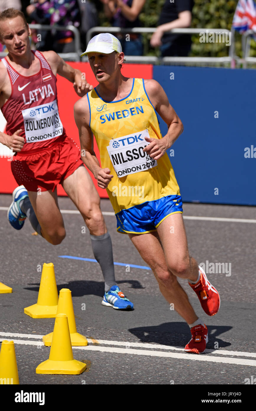 david-nilsson-of-sweden-running-in-the-iaaf-world-championships-2017-JRYJ4D.jpg