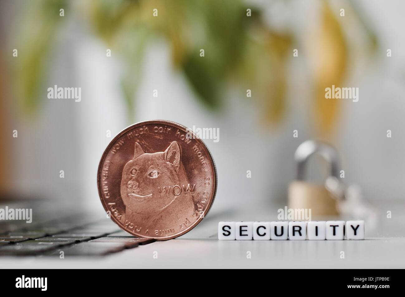 Free Bitcoin Earn Script 201!   7 Bitcoin Mining Script Php Free -