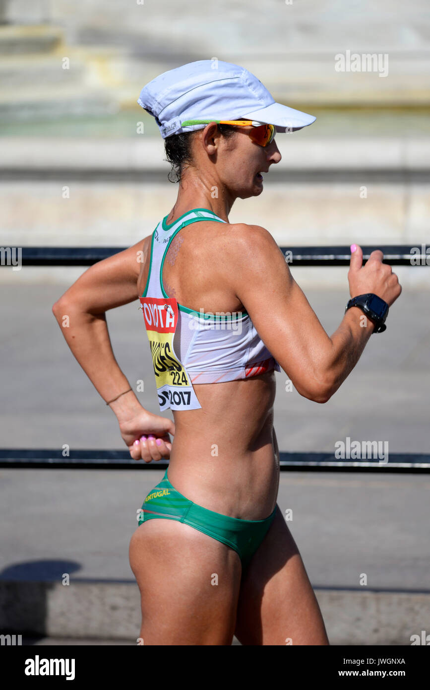 ines-henriques-of-portugal-competing-in-the-iaaf-world-athletics-championships-JWGNXA.jpg
