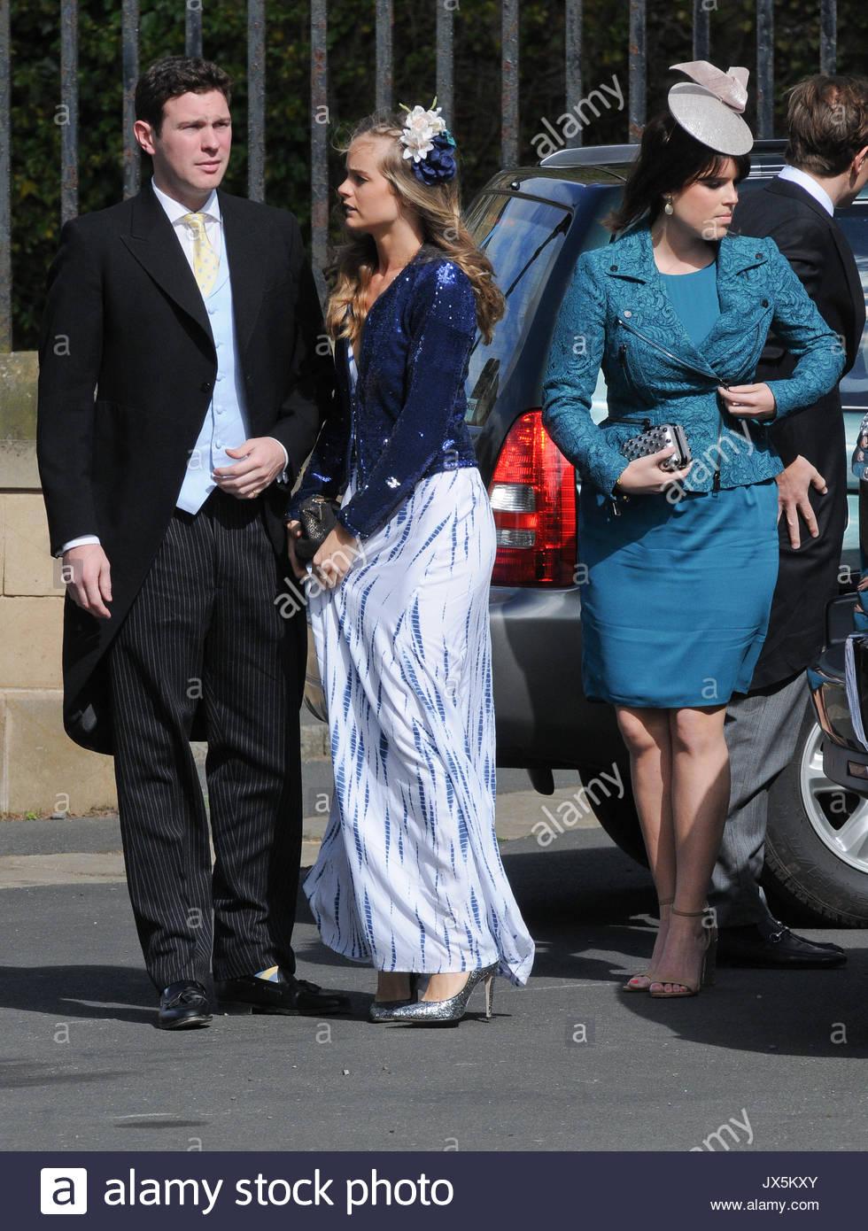 Kleid pippa middleton hochzeit harry