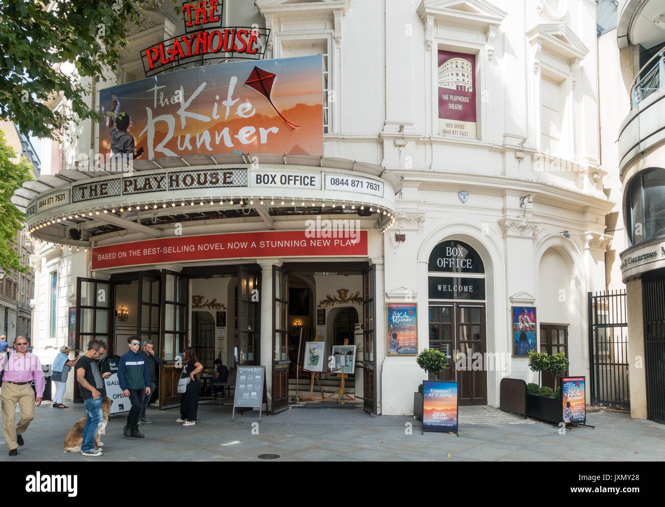 the-kite-runner-at-the-playhouse-theatre-northumberland-ave-london-JXMY28.jpg