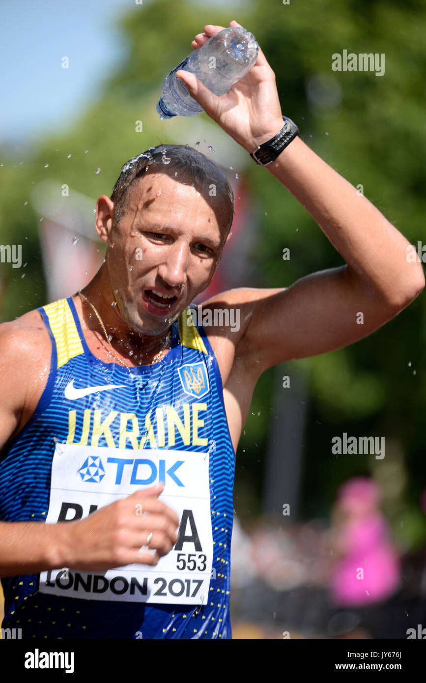 sirhiy-budza-of-ukraine-competing-in-the-iaaf-world-athletics-championships-JY676J.jpg