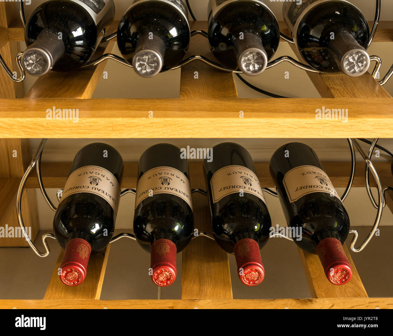 red-wine-bottles-from-the-bordeaux-regio