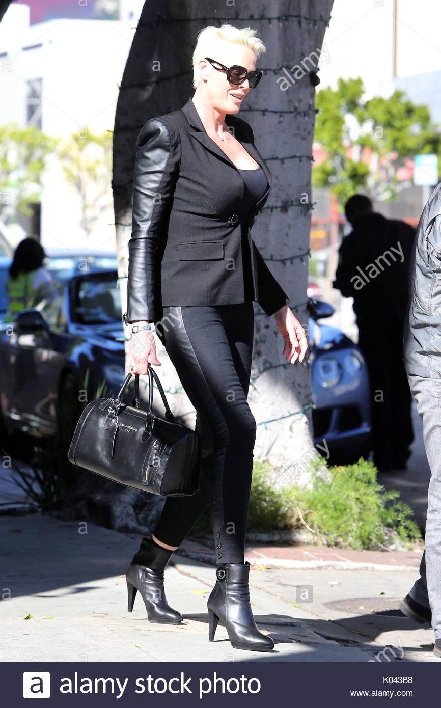Cleavage Brigitte Nielsen nudes (99 photos), Ass, Hot, Twitter, cleavage 2020