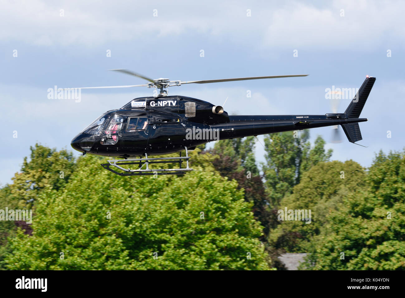 eurocopter-as355-np-ecureuil-ii-squirrel-helicopter-g-nptv-owned-by-K04YDN.jpg