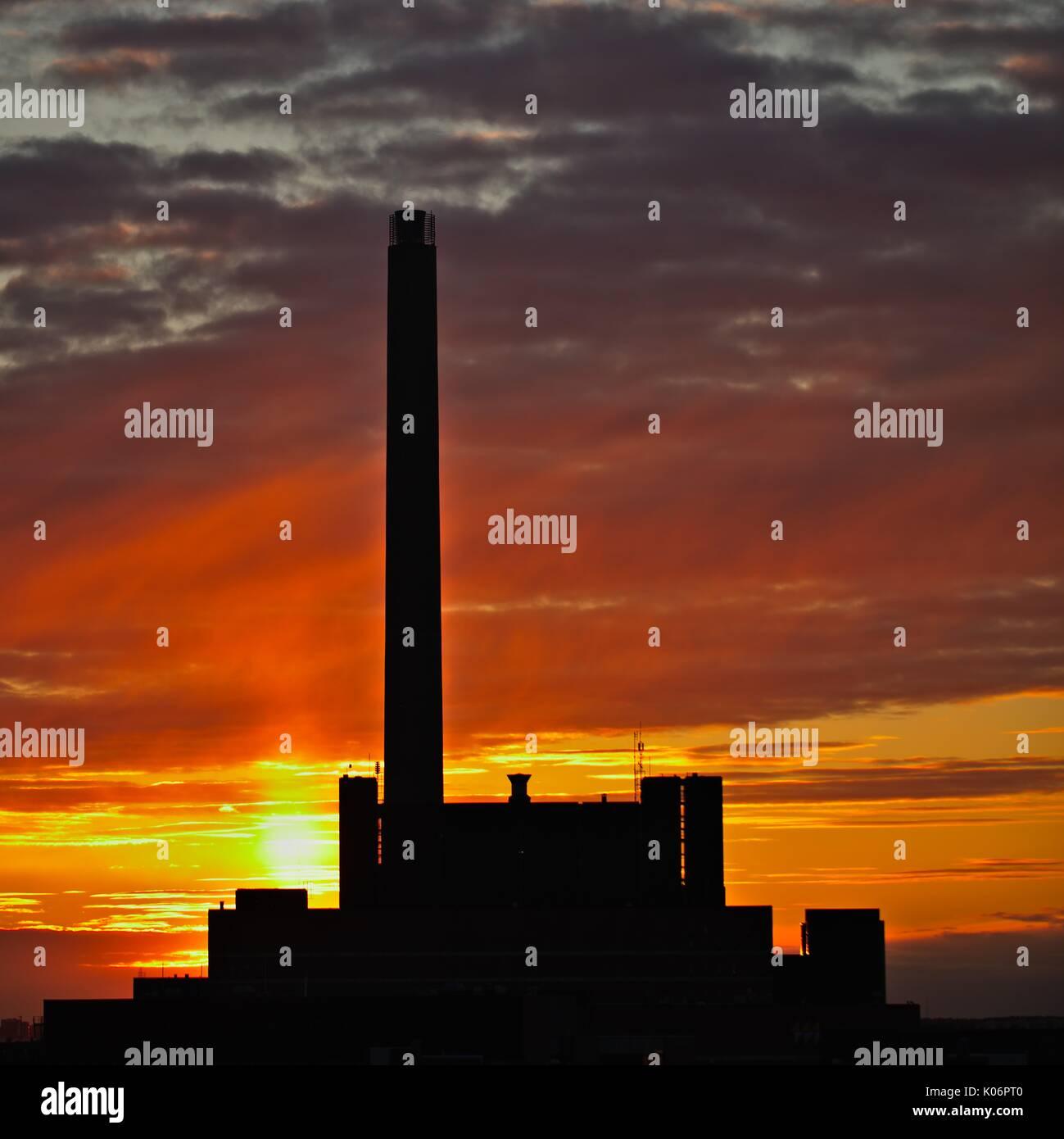 helen-oy-helsinki-at-sunset-K06PT0.jpg