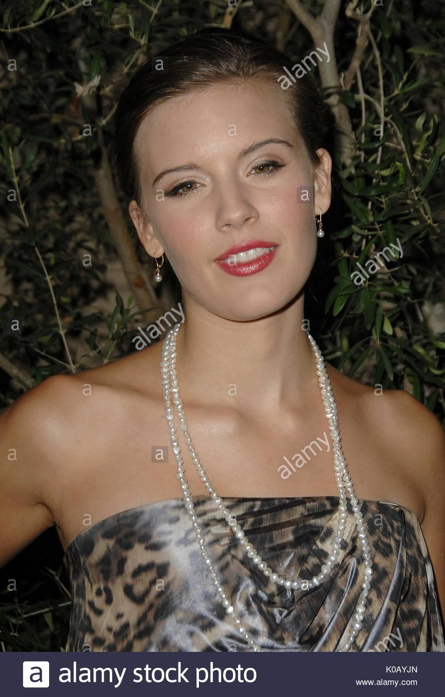 Michelle Alves BRA 2 2002-2003 pics