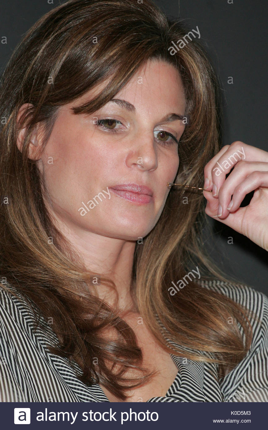 Jemima Khan, the UNICEF UK Ambassador, launched the powerful new movie The Gift, a film about HIV transmitted between - Stock Image