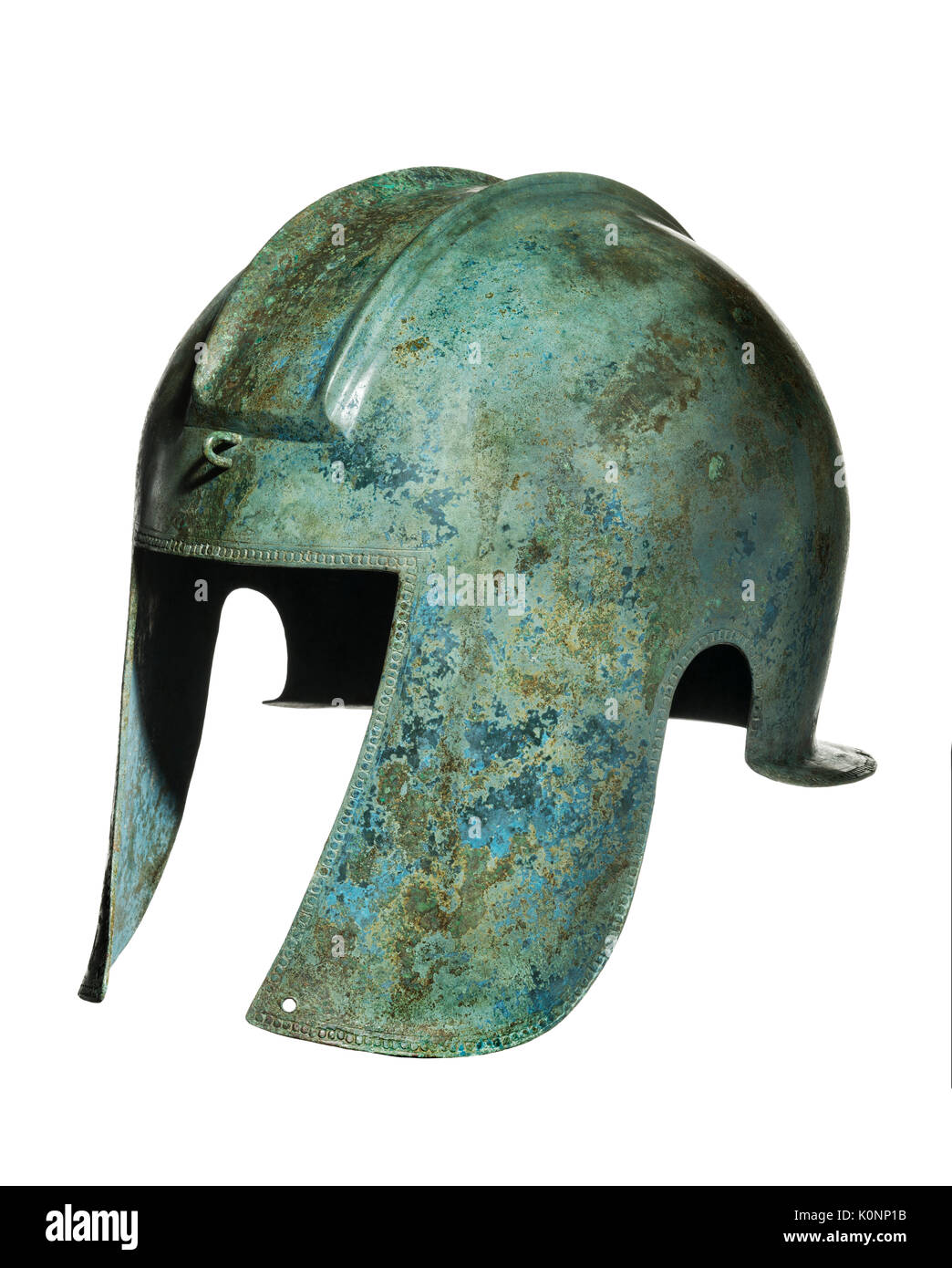 Greek Greece Rome Roman Cut Out Stock Images Amp Pictures