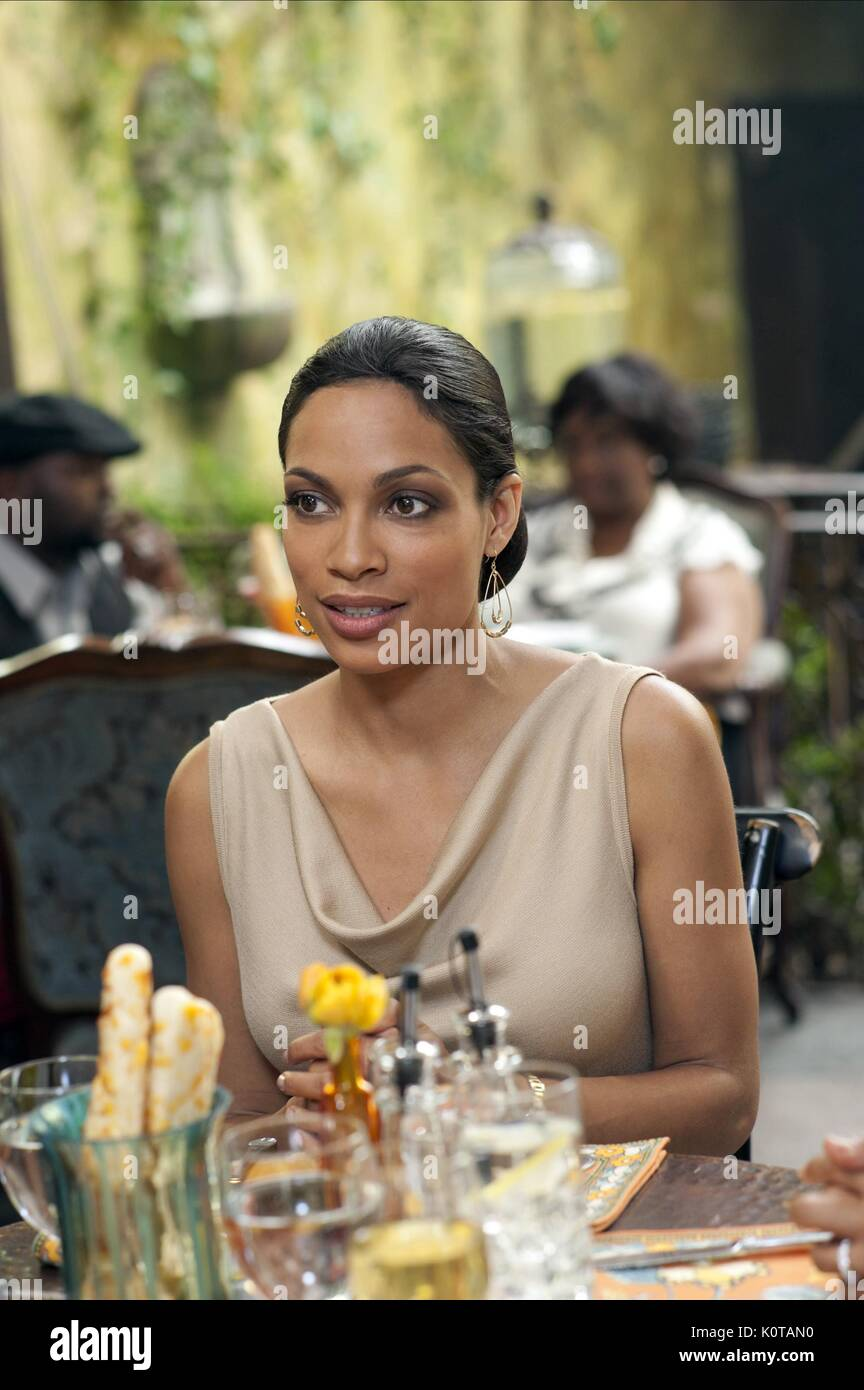 rosario dawson stock photos amp rosario dawson stock images
