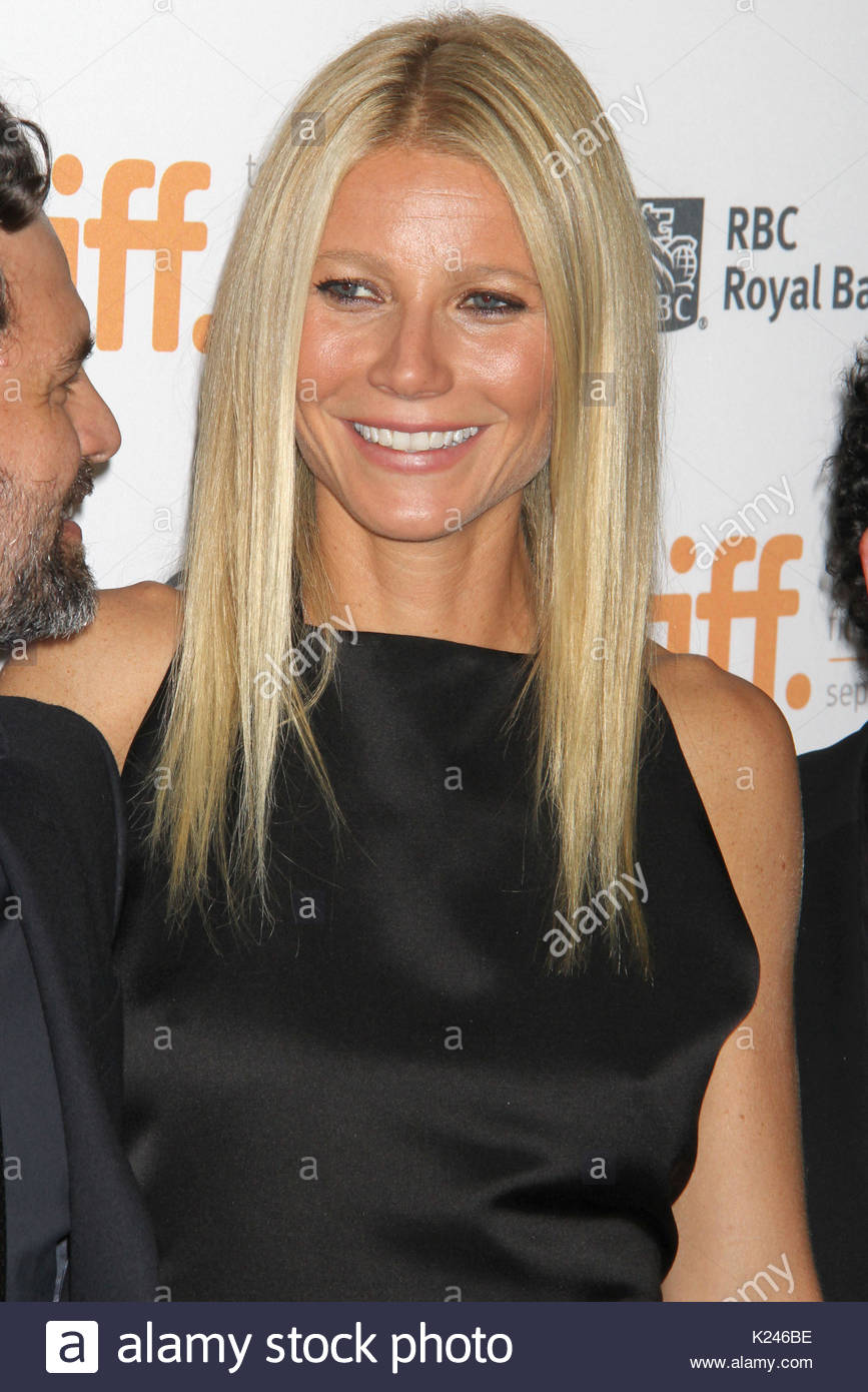 Celebrites Gwyneth Paltrow naked (39 foto and video), Tits, Leaked, Selfie, see through 2019