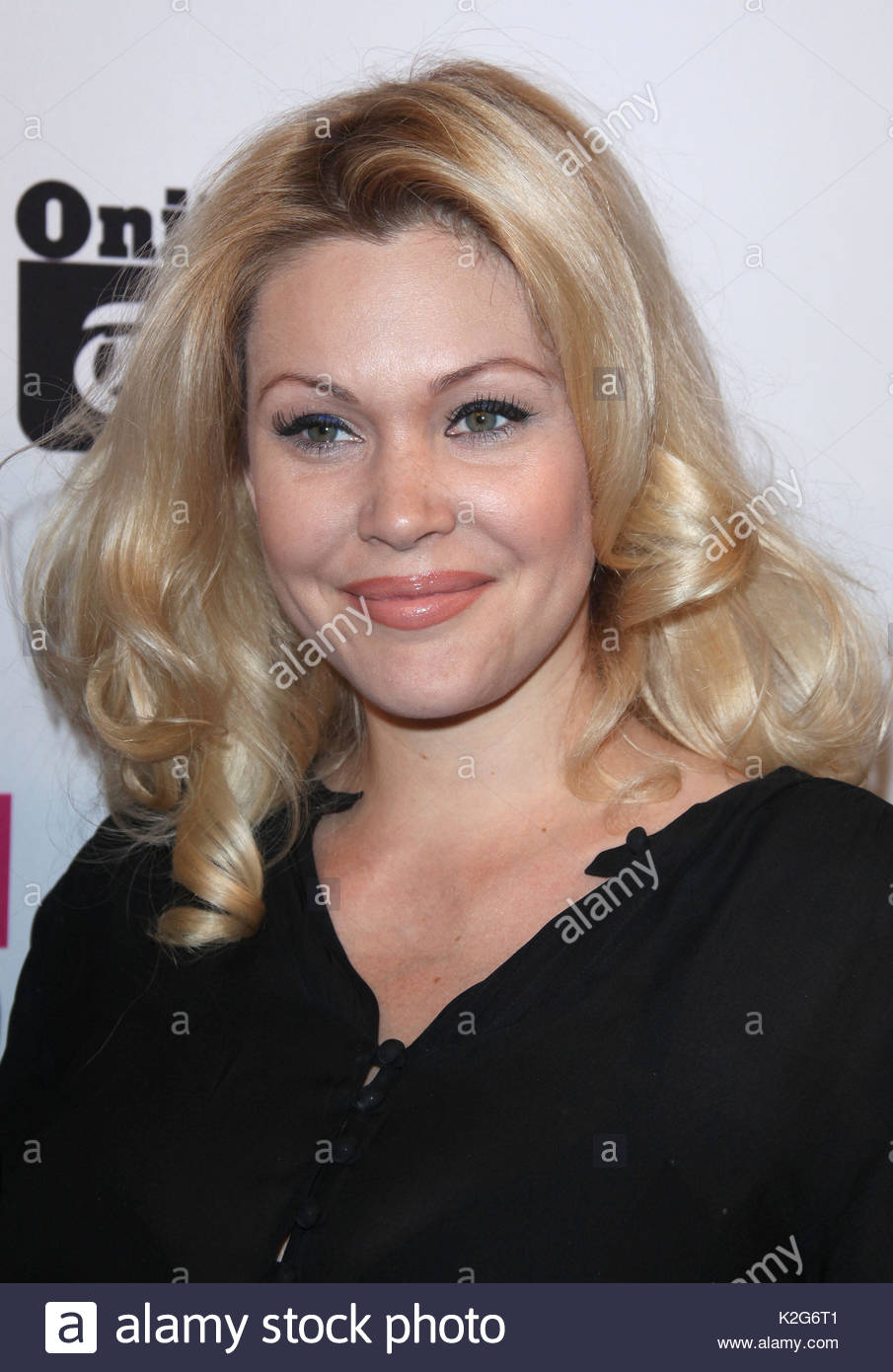 Young Shanna Moakler nudes (28 photo), Sexy, Hot, Feet, see through 2019