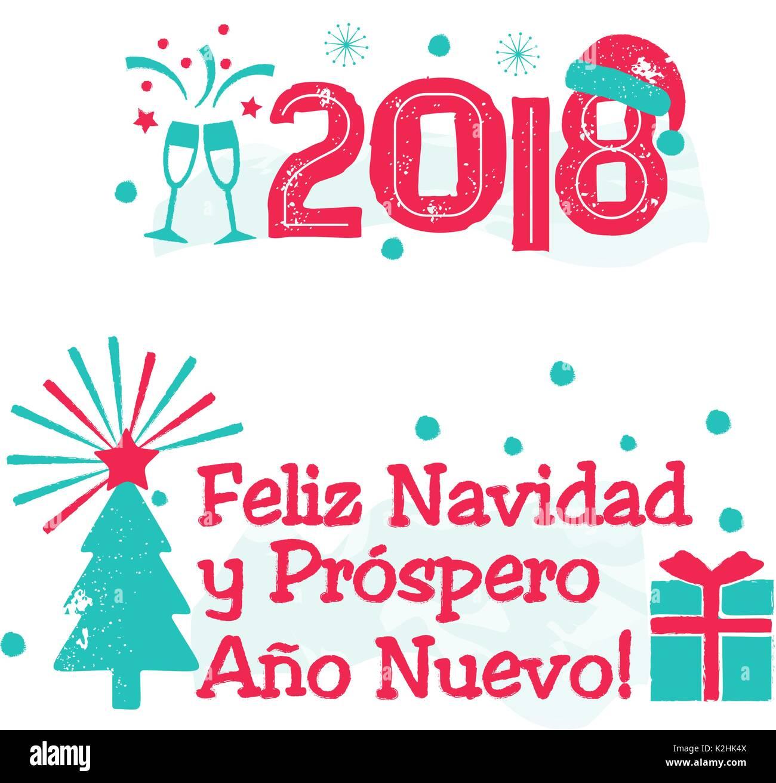 to say source how do you say merry christmas in spanish christmas cards - How To Say Christmas In Spanish