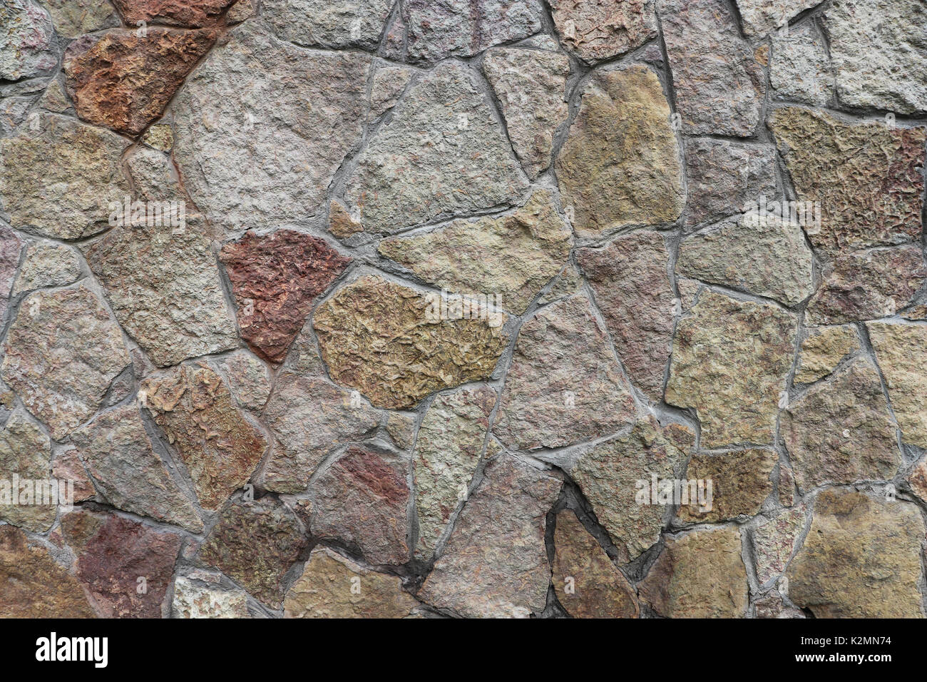 Stone Cladding Texture Facade Wall Antique Castle Stock Photo 156578328