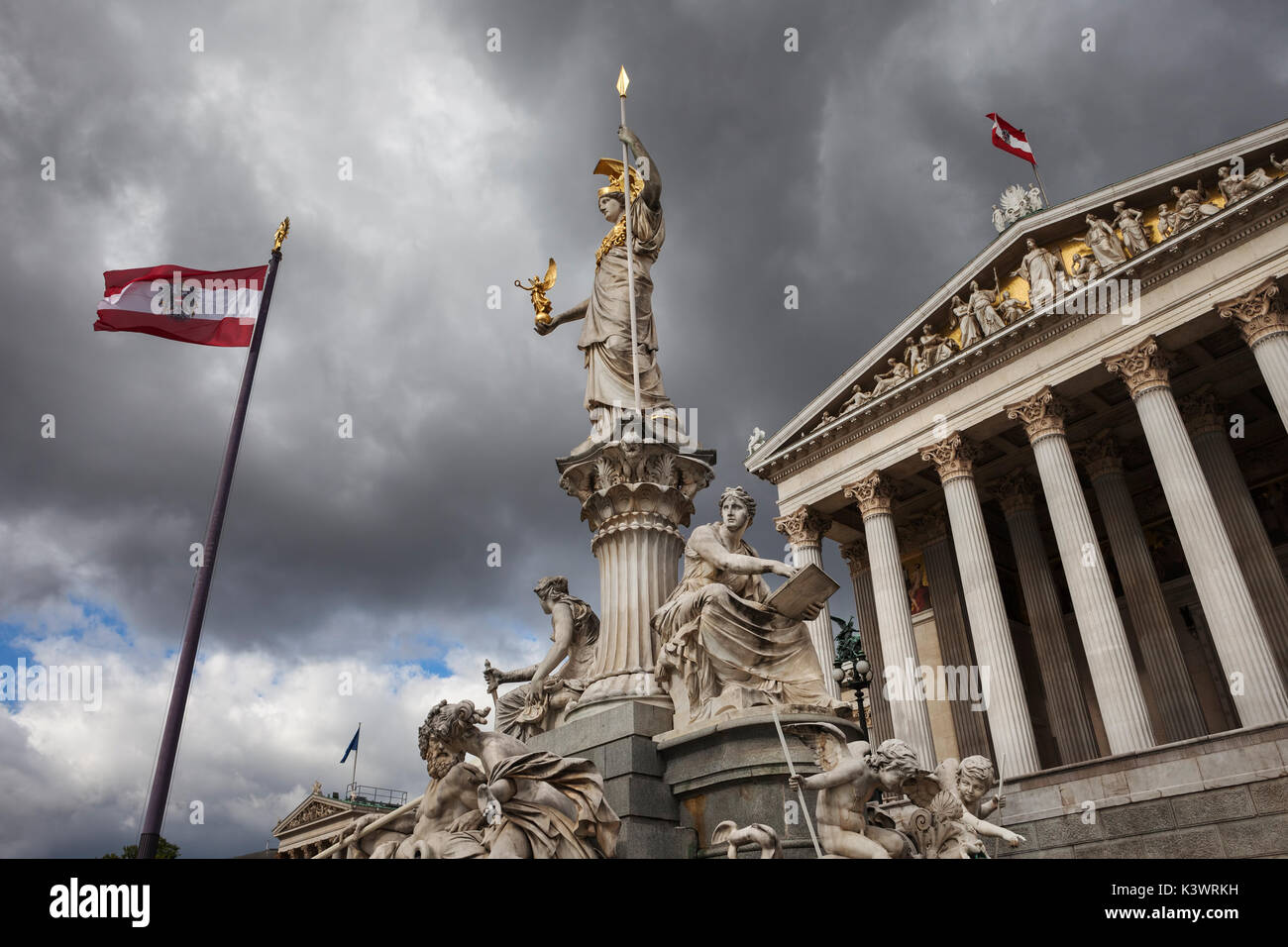 austria-city-of-vienna-greek-goddess-ath