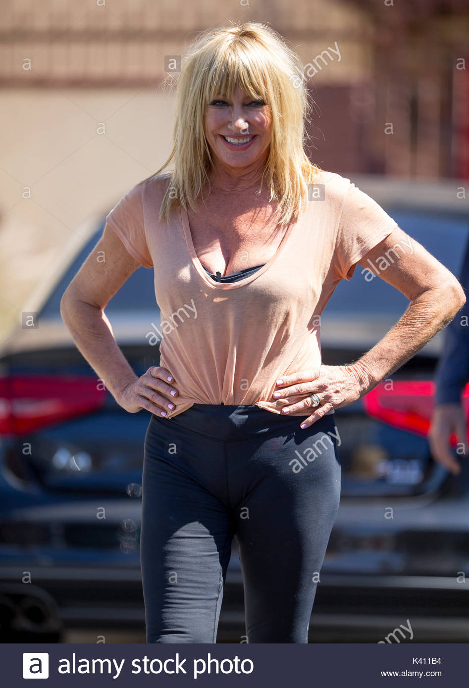 Suzanne Somers naked (32 fotos), photo Topless, Instagram, panties 2019