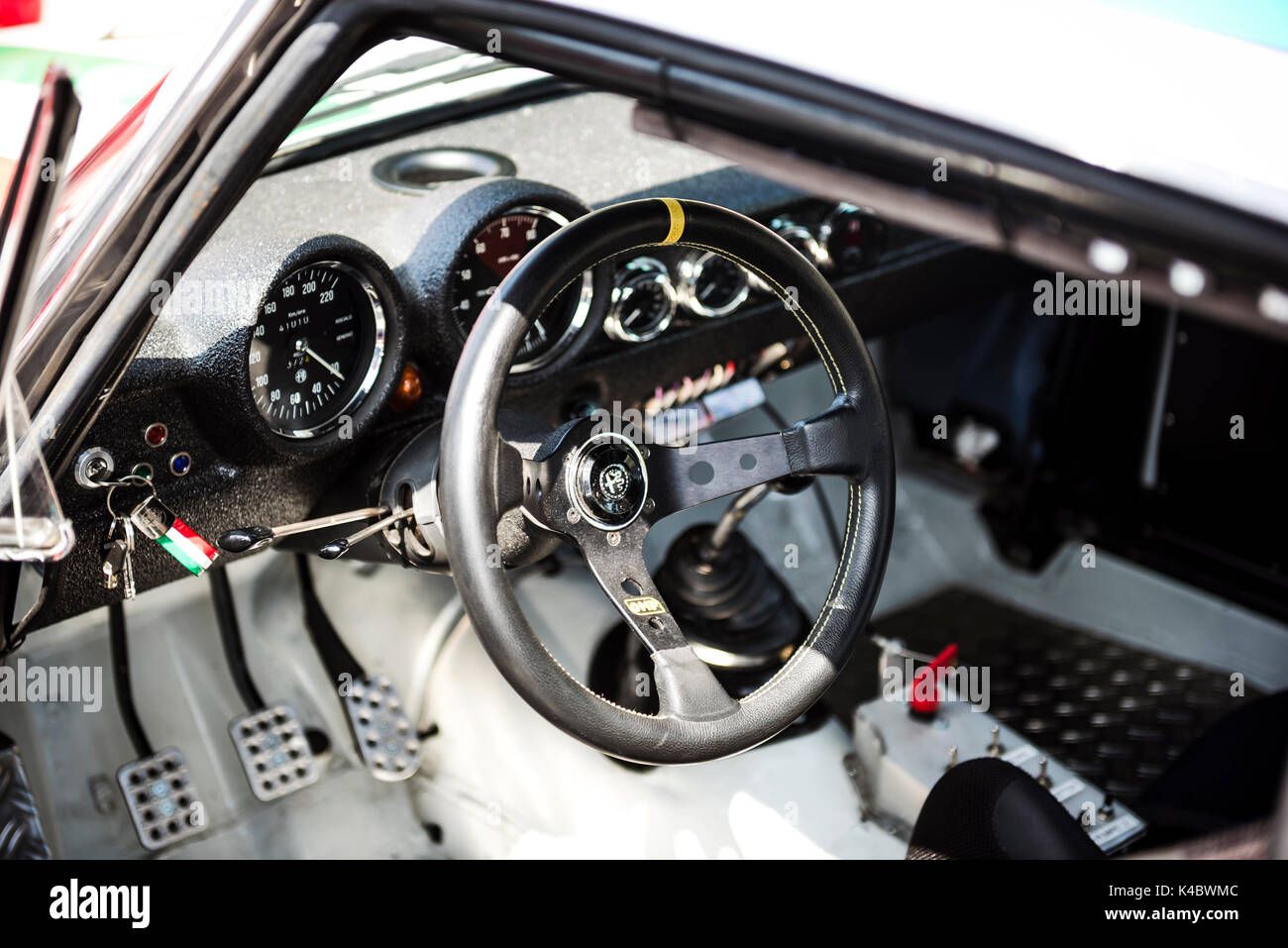 car switches stock photos car switches stock images alamy. Black Bedroom Furniture Sets. Home Design Ideas