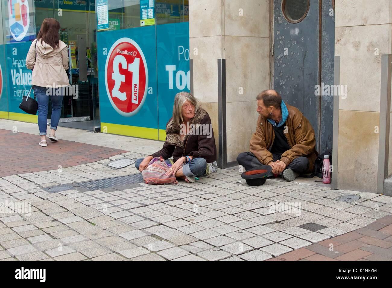 street beggars beggar stock photos amp street beggars beggar