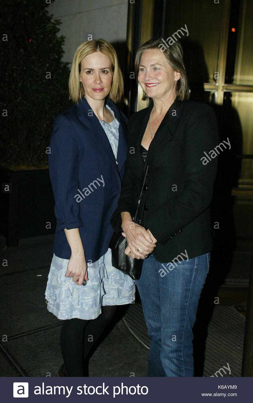 pics Cherry Jones