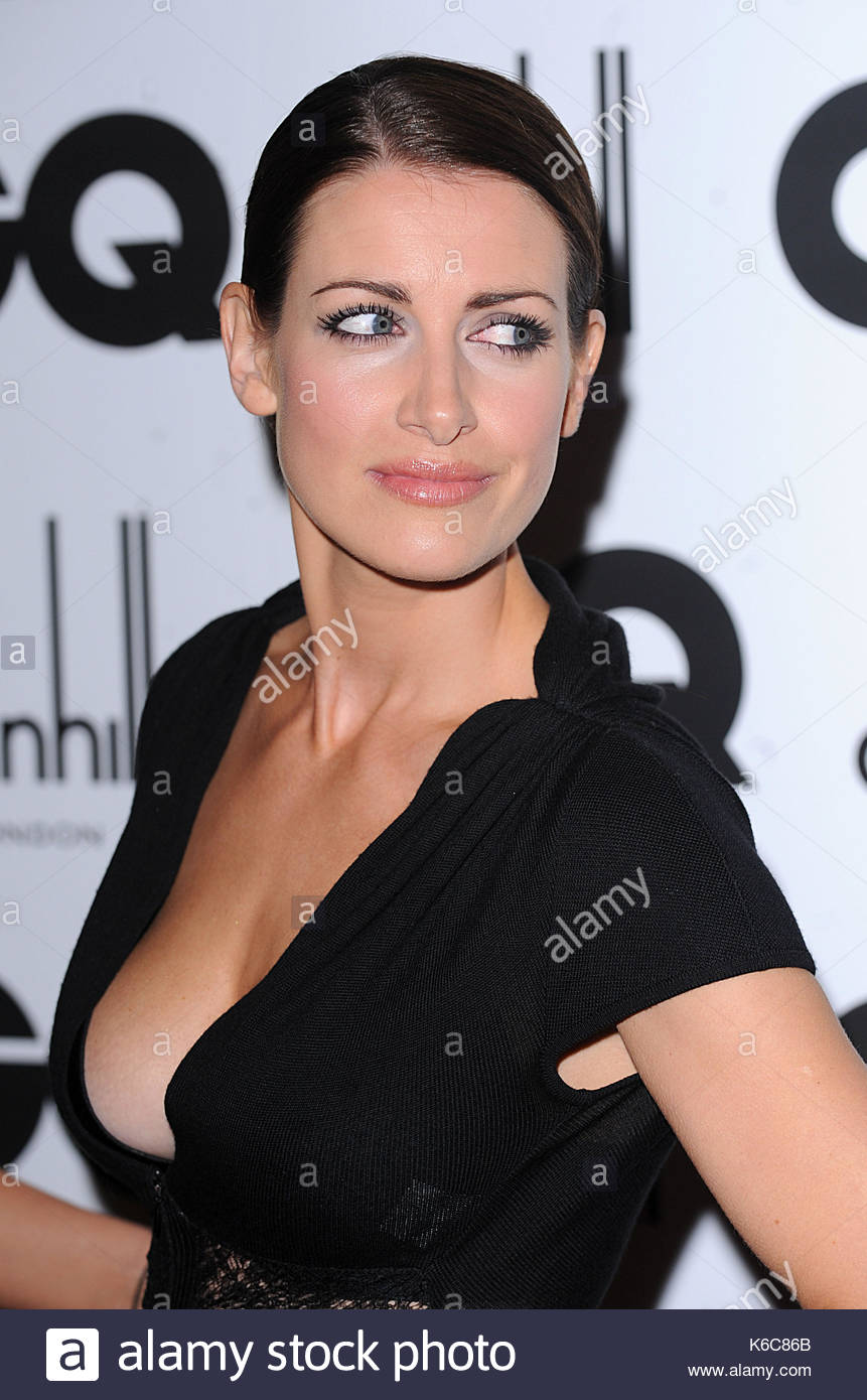 Photos Kirsty Gallacher nude photos 2019