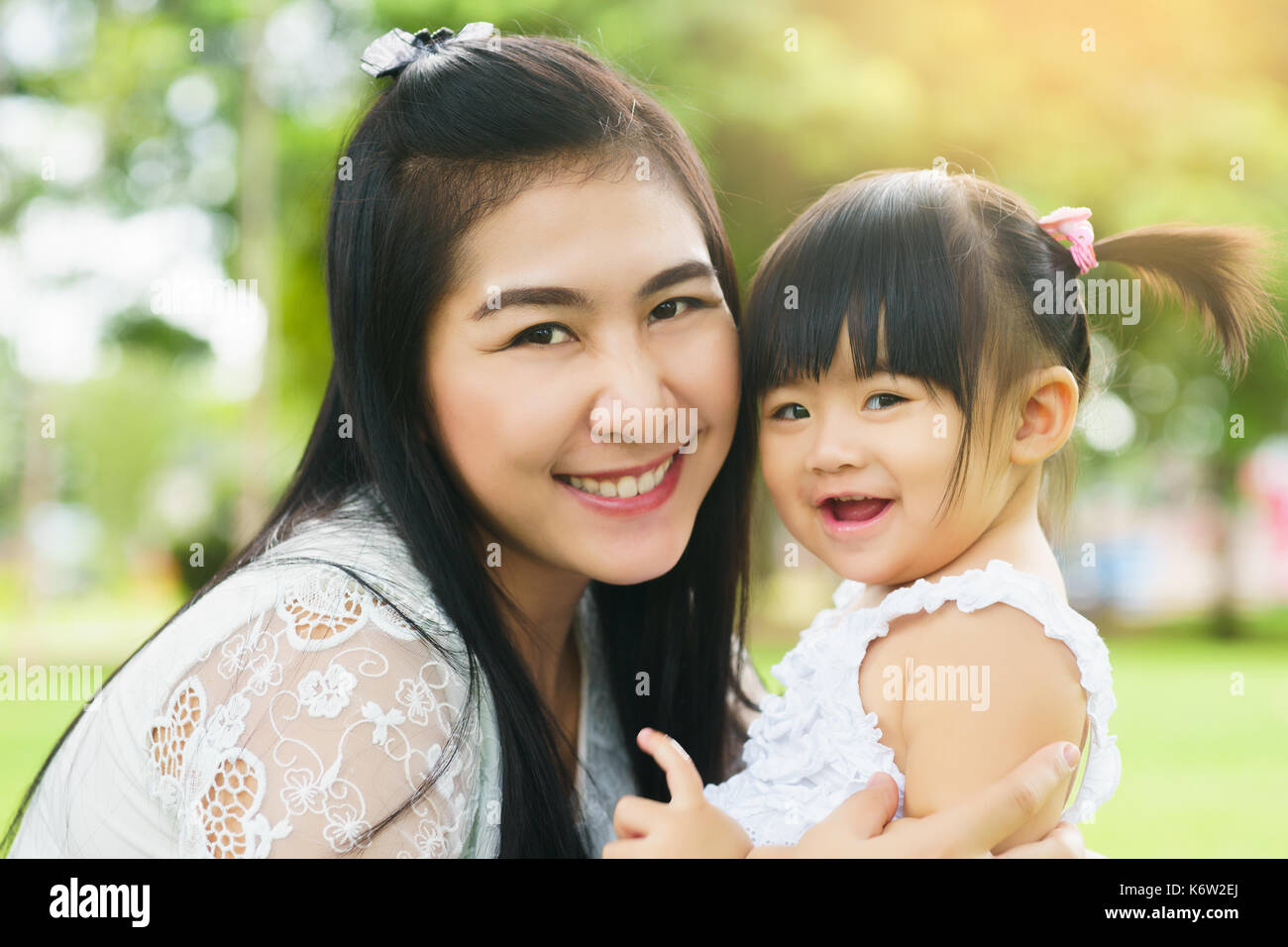 Accept. asian mom pictures