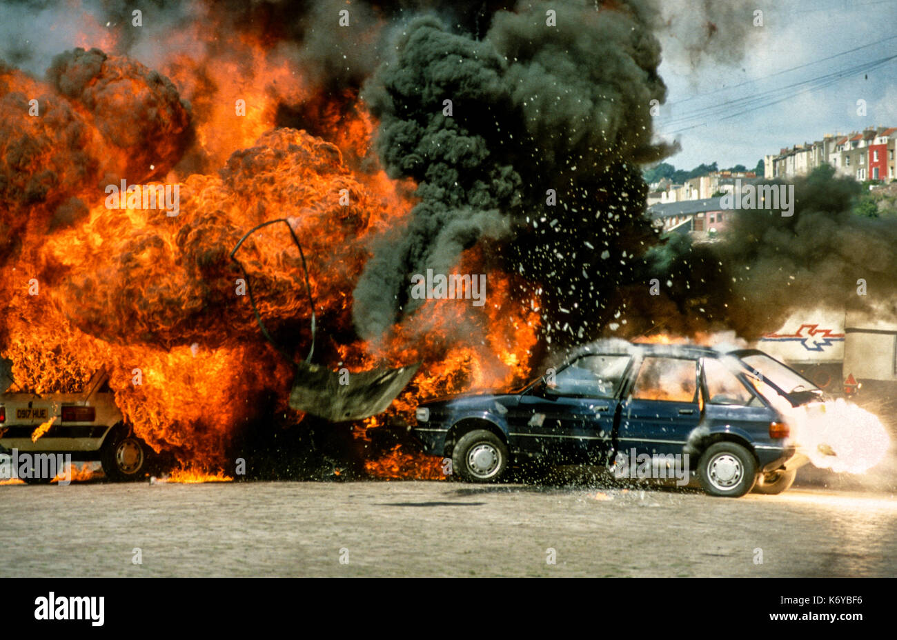 a-still-of-two-cars-exploding-from-the-s