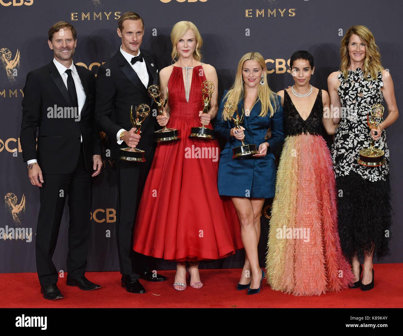 Emmys 2017 Keith Urban Ok With Nicole Kidman Alexander: Nicole Alexander Stock Photos & Nicole Alexander Stock