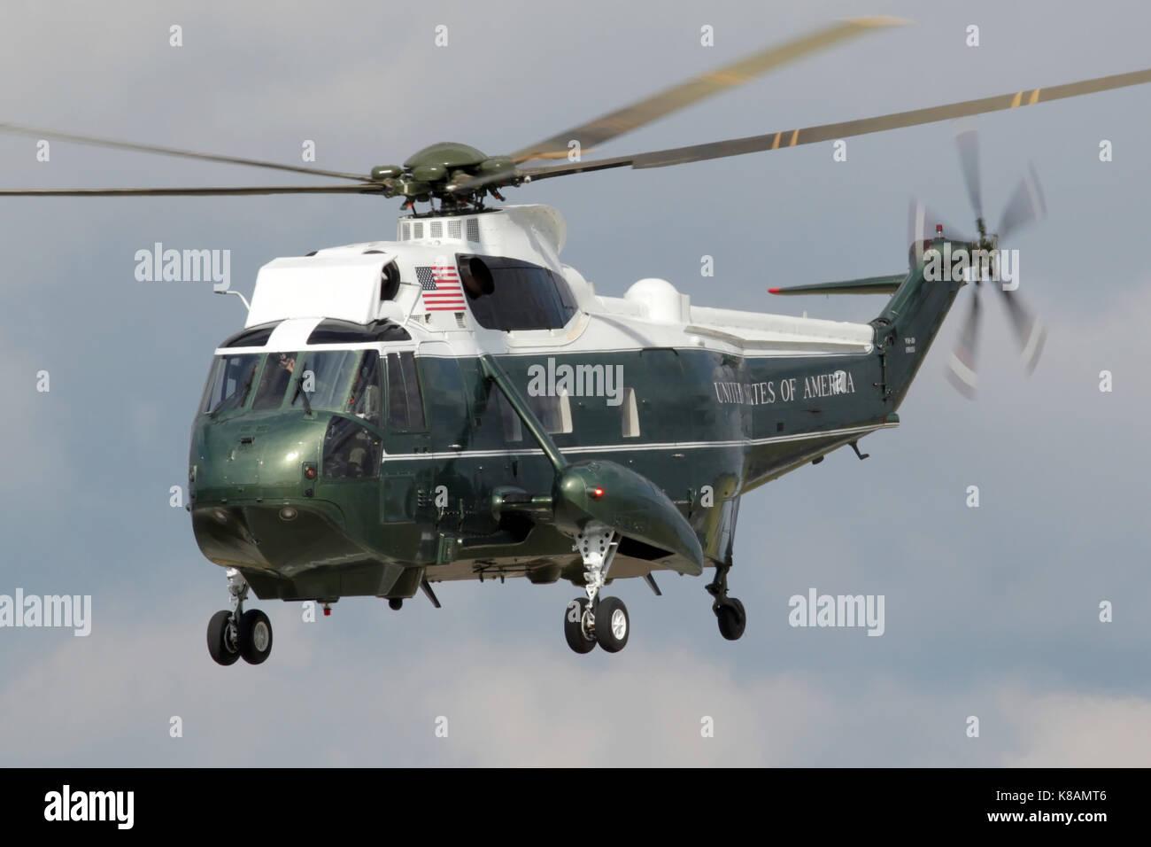 usmc-vh-3d-call-sign-nighthawk-1marine-1