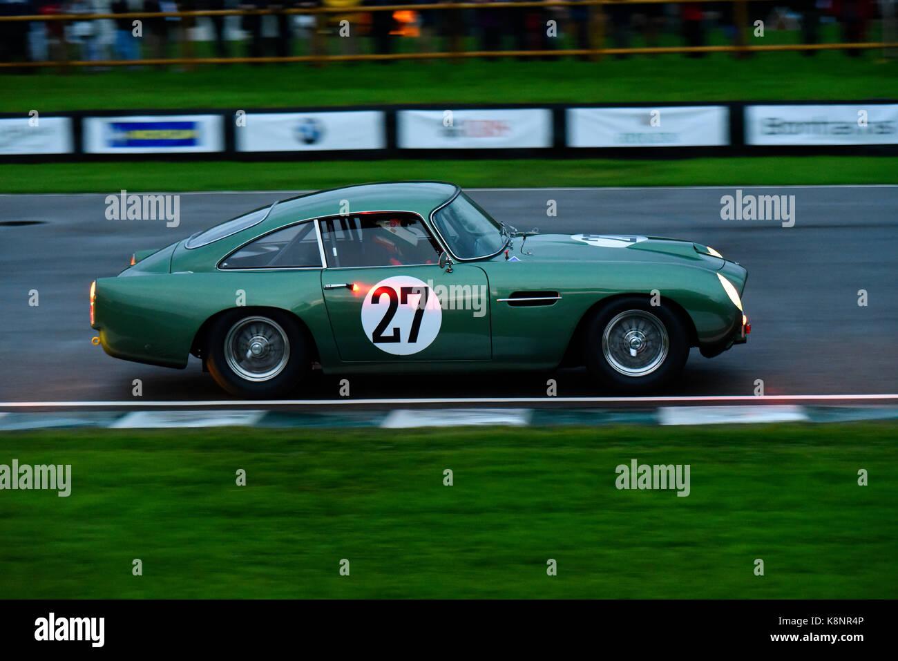 aston-martin-db4-gt-owned-by-urs-muller-racing-in-the-kinrara-trophy-K8NR4P.jpg