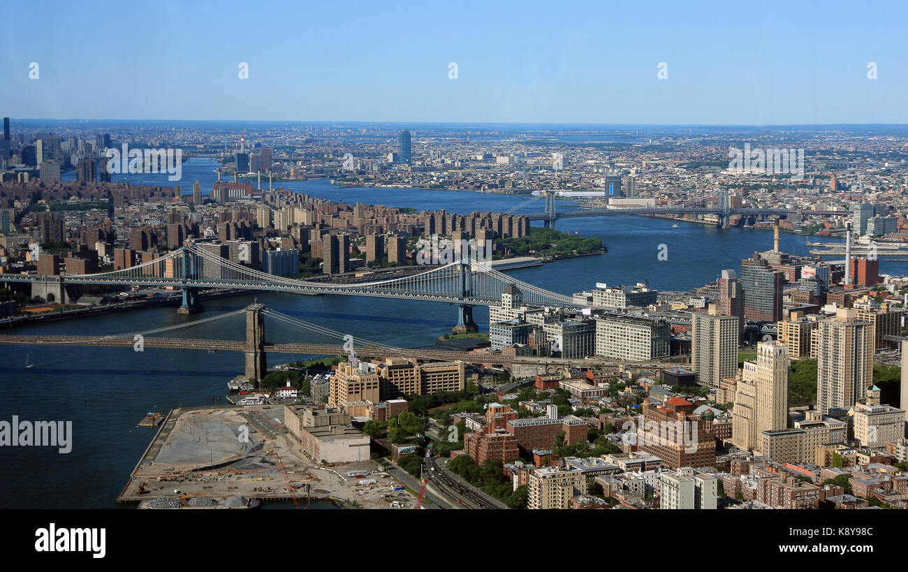 aerial-view-of-new-york-city-with-east-r