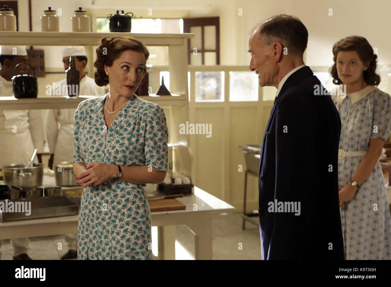 viceroys house full movie download