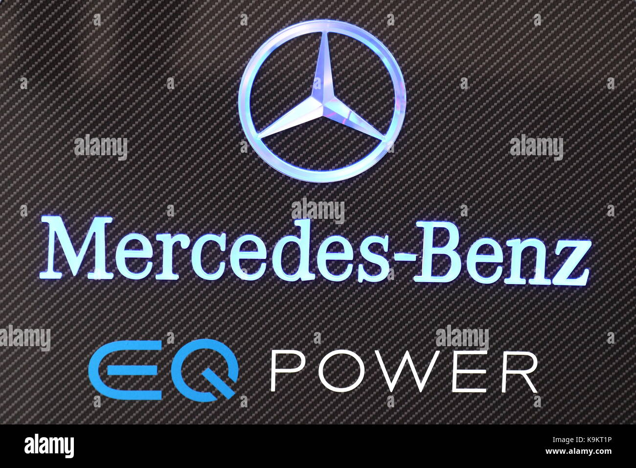 Mercedes benz logo stock photos mercedes benz logo stock for Mercedes benz brand image