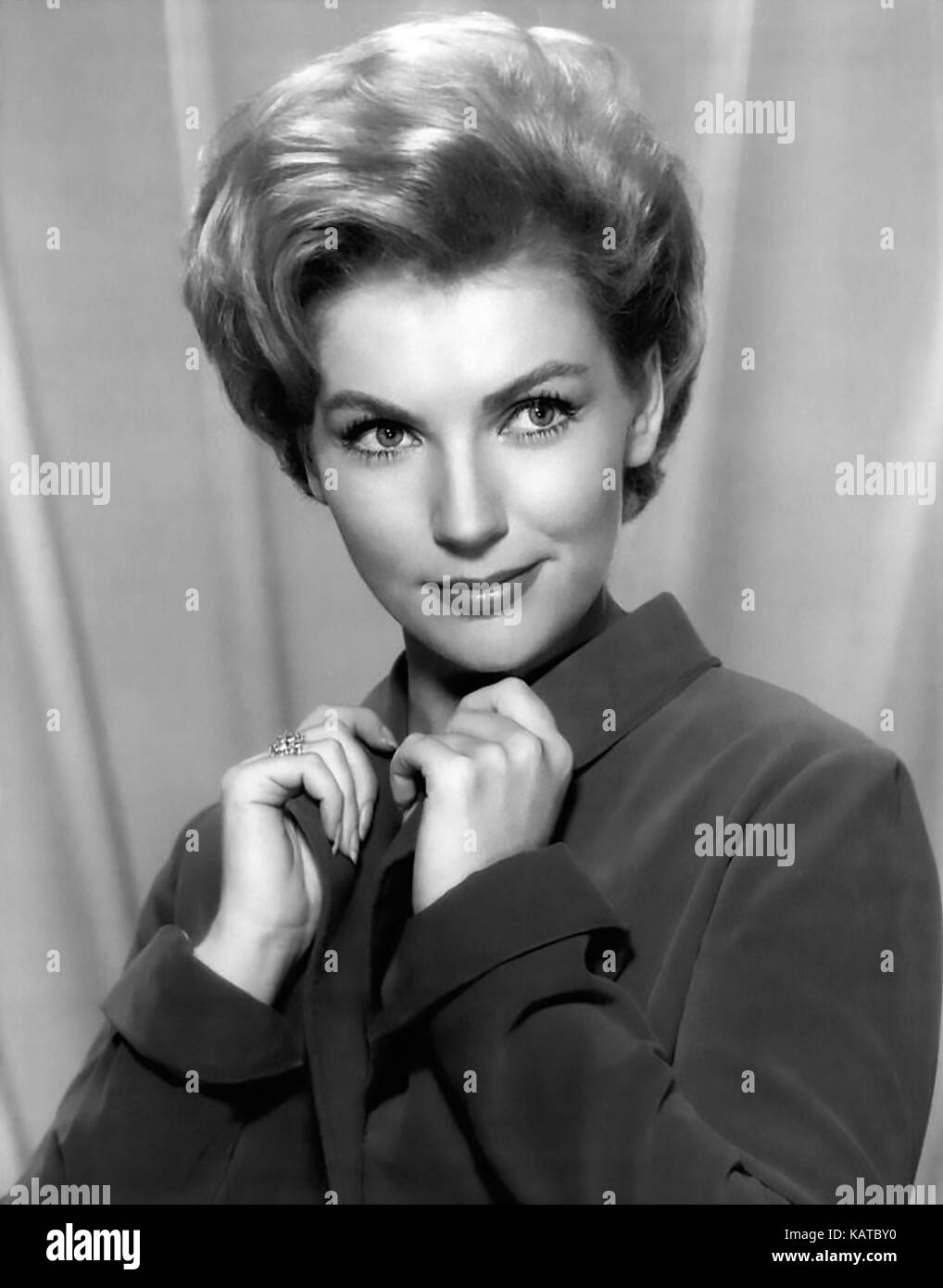 Rosemary Harris (born 1927 (naturalized American citizen) Rosemary Harris (born 1927 (naturalized American citizen) new images