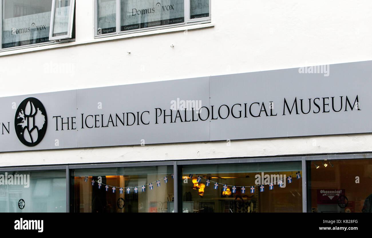 sign-for-the-icelandic-phallological-mus