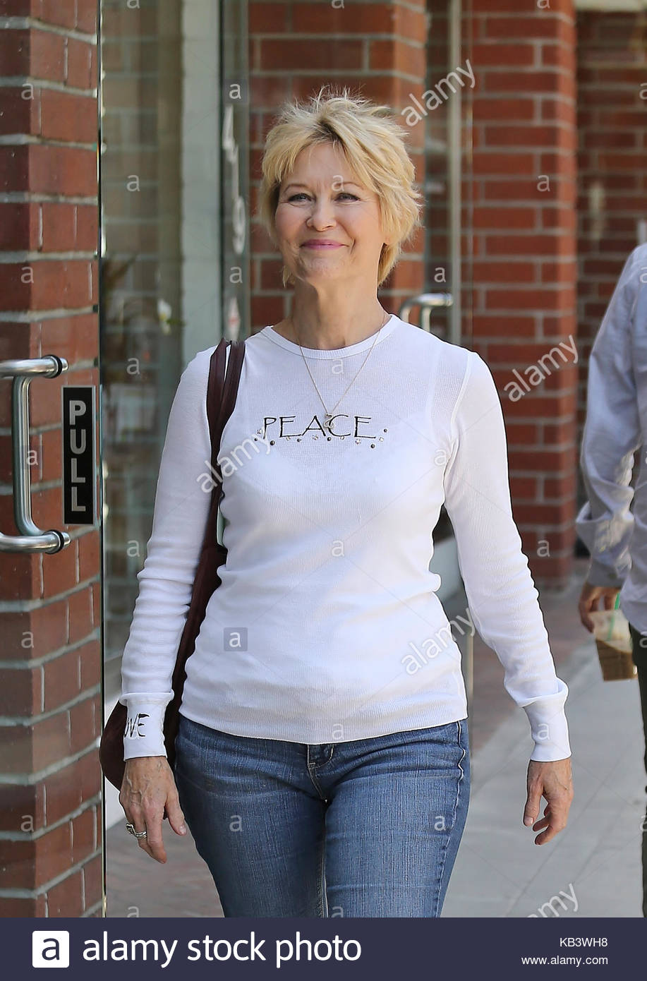 Forum on this topic: Lela Lee, dee-wallace/