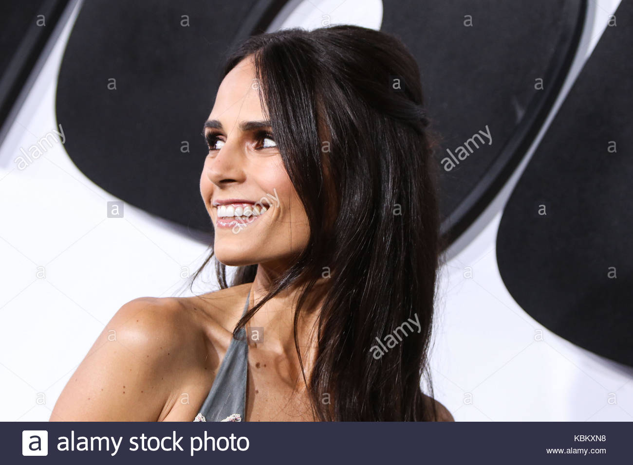 Quickly Jordana brewster cleavage the