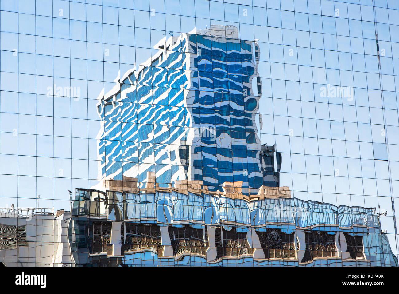 RYDGES WORLD SQUARE SYDNEY HOTEL $131  - TripAdvisor