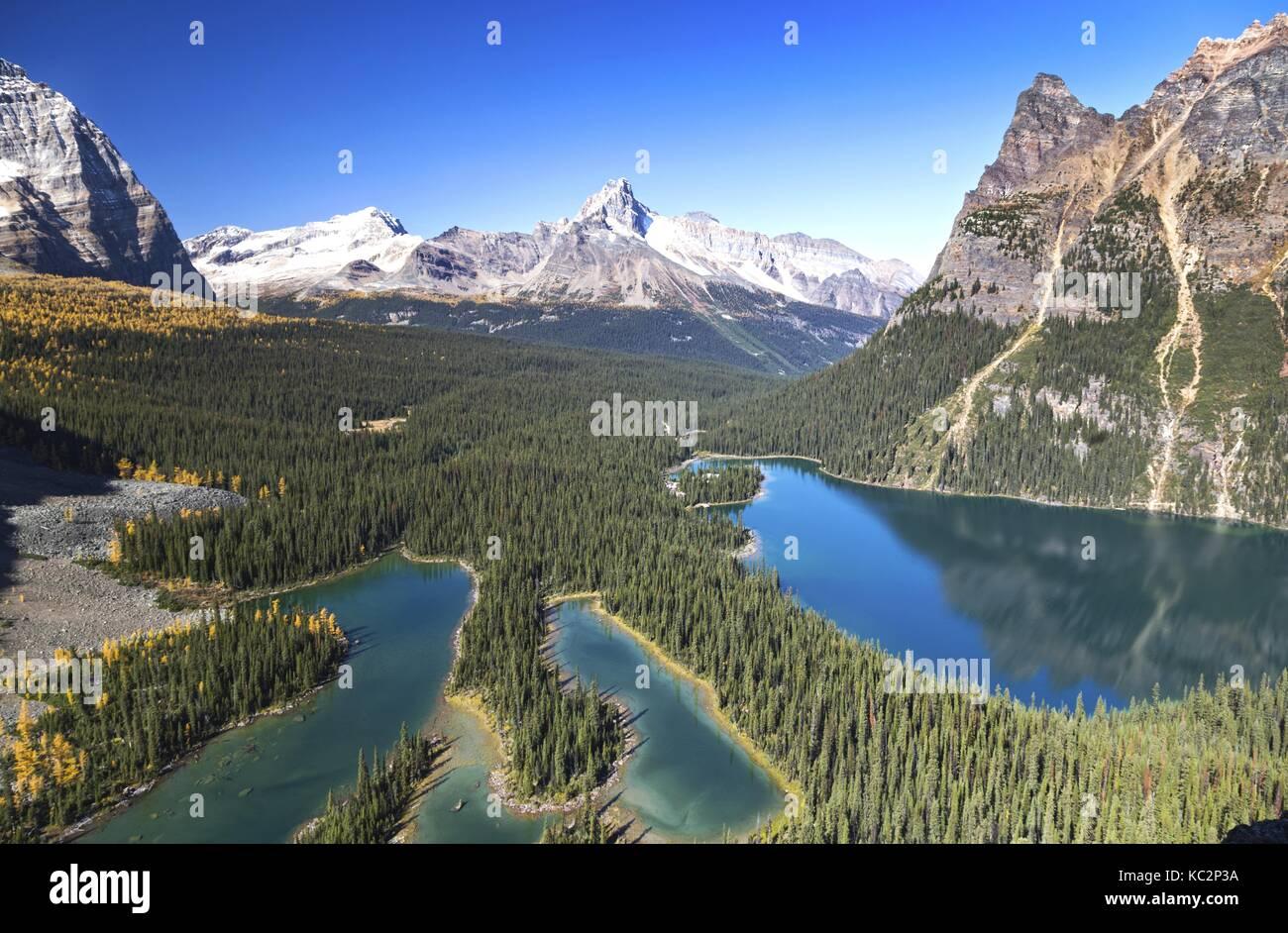 panoramic-landscape-view-of-lake-ohara-a