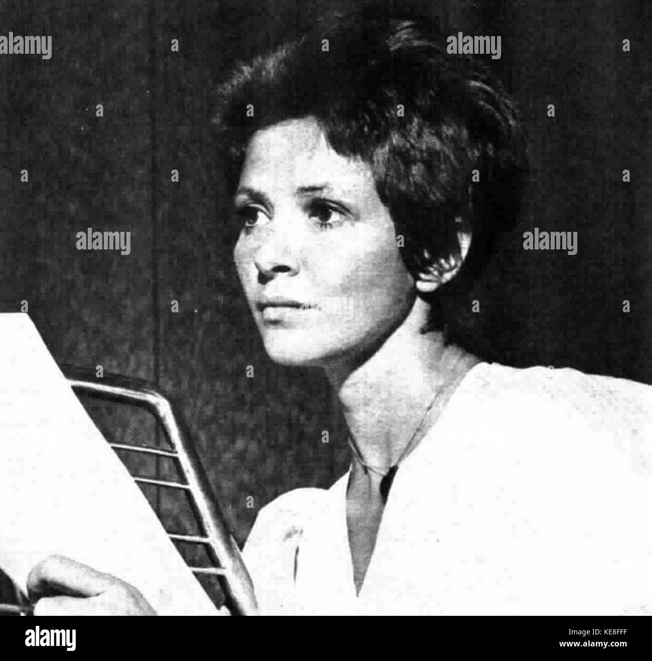Lucia Bose (born 1931),Cristina Ferrare XXX nude Marcella Albani (1901?959),Alex Pettyfer (born 1990)