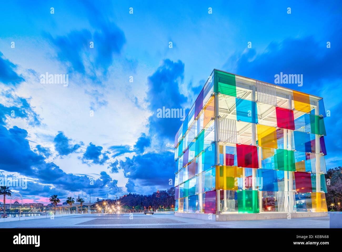 https://c7.alamy.com/comp/KEBN68/malaga-centre-pompidou-malaga-pompidou-museum-malaga-malaga-pompidou-KEBN68.jpg